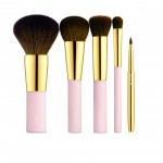 Aerin Lauder, AERIN Brush Essentials