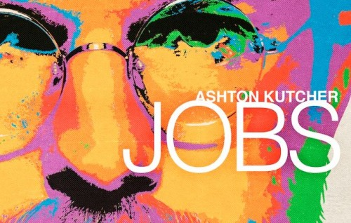 Jobs - The Movie